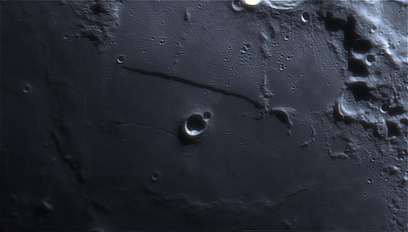 Moon_213539_AS_P40_lapl4_ap163_conv_2.jpg