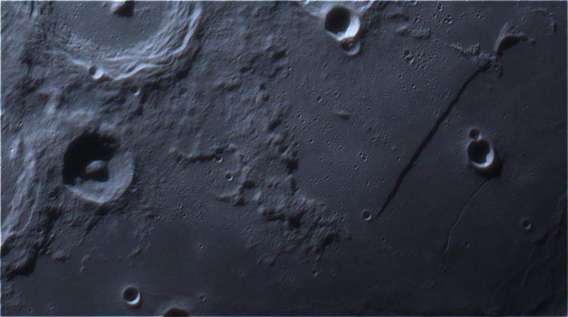 Moon_221837_AS_P40_lapl4_ap243_conv_2.jpg