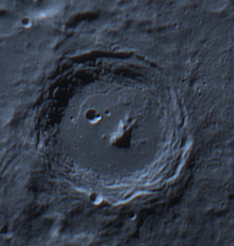 Moon_224411_AS_P40_lapl4_ap15_conv_2.jpg