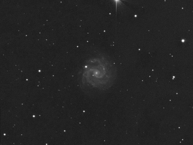NGC3184 021219 120s-20d200gL AStr 0.33.jpg