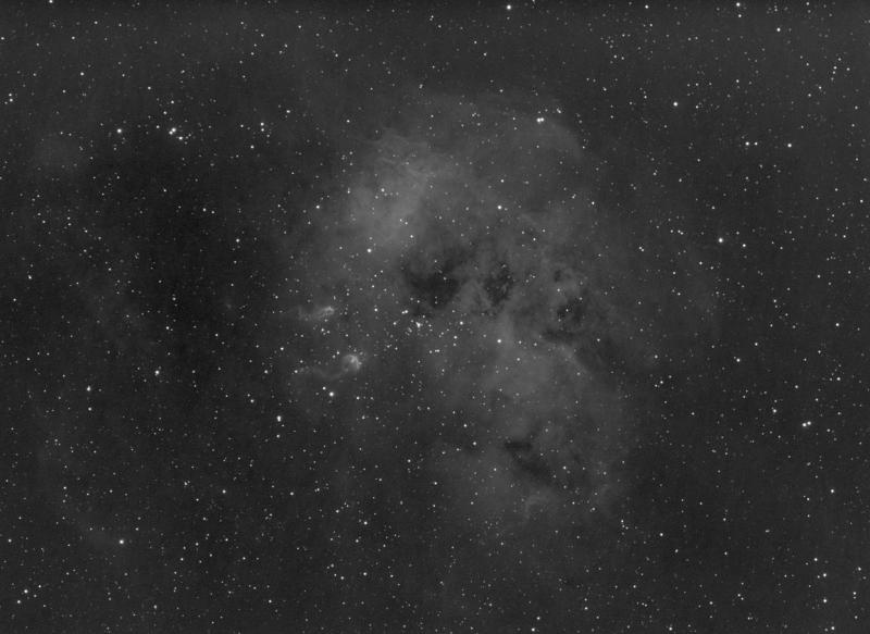 IC410 031819 120s-20dHa Str2 0.25.jpg