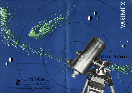 34434_pzo2_instrukcja_teleskop1.jpg