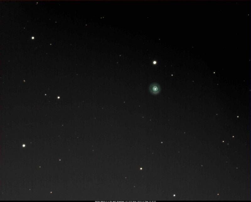 Eskimo.Nebula_2019.3.4_21.32.22.jpg