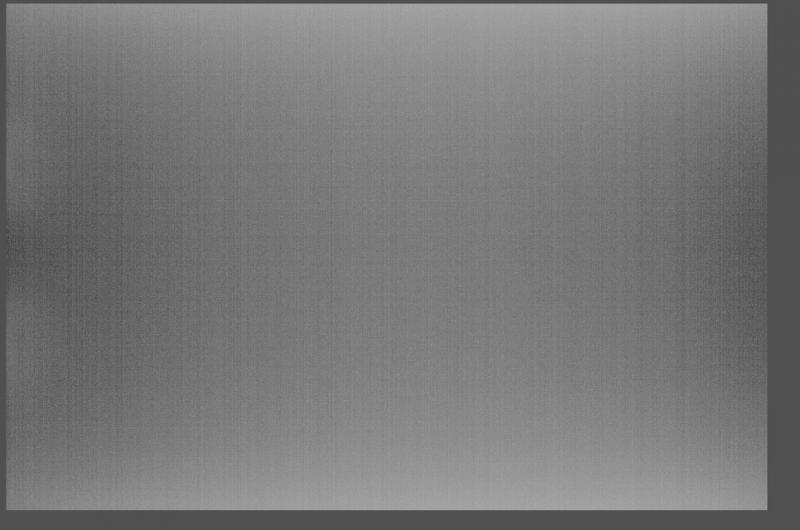 dark 60 sec.jpg