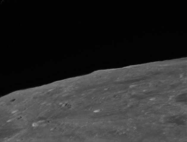 Moon_201609_lapl6_ap147.jpg