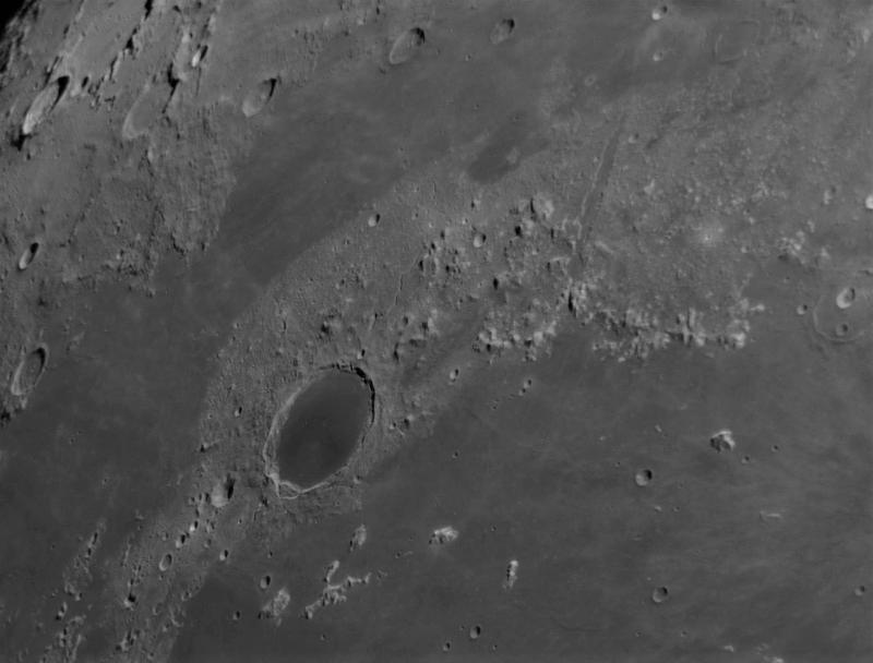 Moon_195717_lapl6_ap193 plato alpine and goldschmidt.jpg