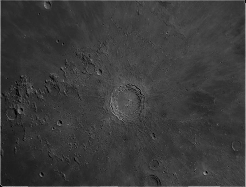 Moon_200713_lapl6_ap221 copernicus.jpg