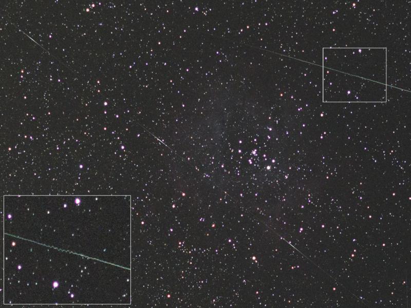 rosette_satellites.jpg
