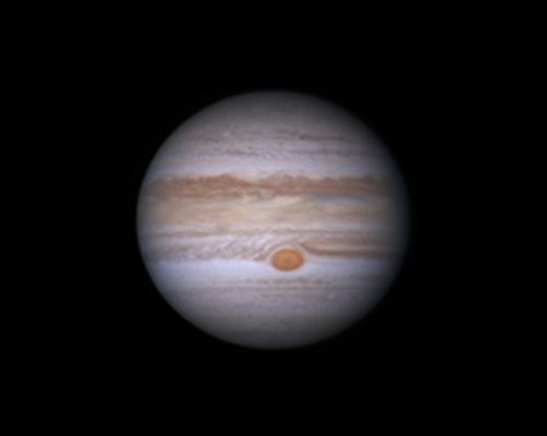 Jupiter 2019-03-25 05-27 v1 500px drizzled.png