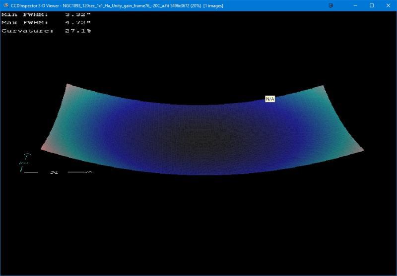 3D plot.jpg