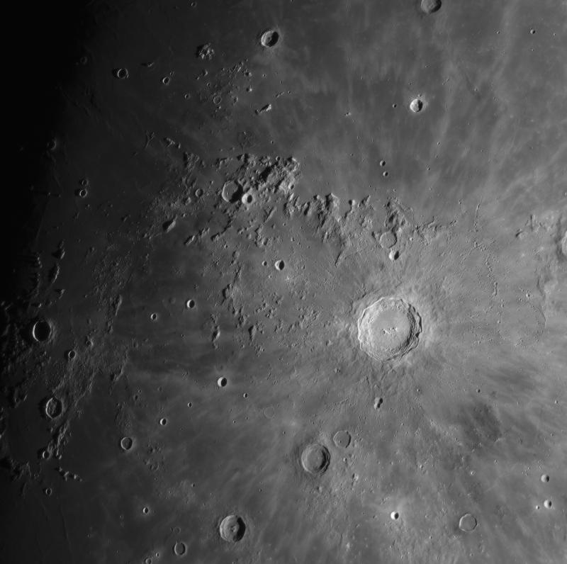 Copernicus_overview_031619_TG.jpg