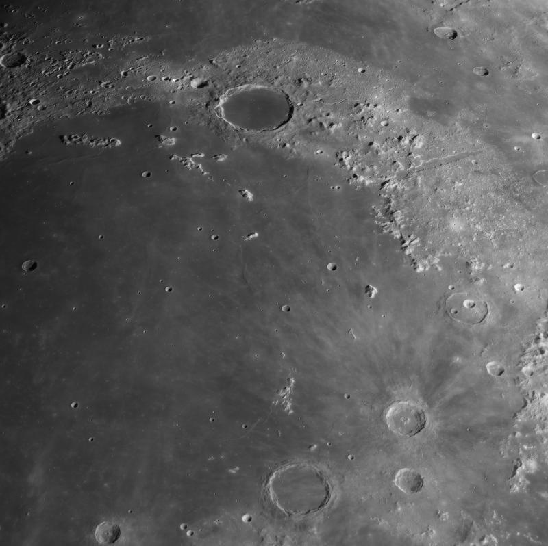 Plato_overview_031619_TG.jpg