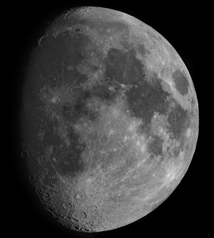 Moon_031619_TG.jpg
