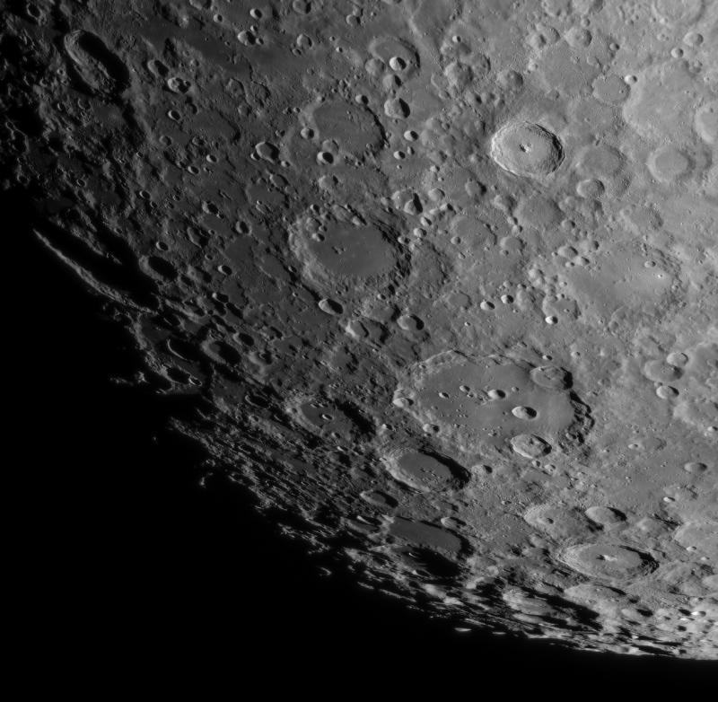 Clavius_overview_031619_TG.jpg