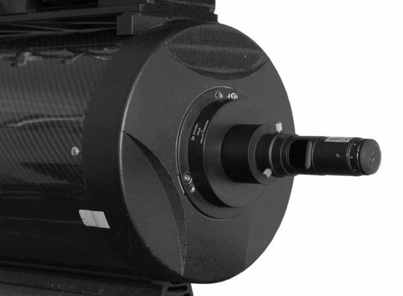 RC8 laser 1abcd.jpg