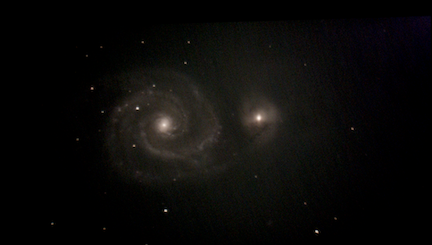 M51 Whirlpool Galaxy cropped copy.png