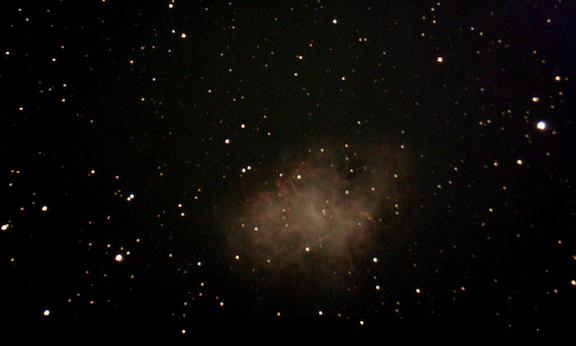 M1 Crab Nebula cropped copy.png