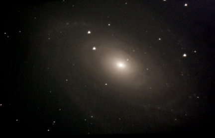 M81 crop copy.png