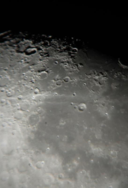 Moon 3-15.jpg