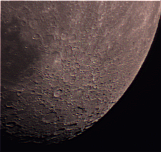 Moon_00008-RS6-small.png