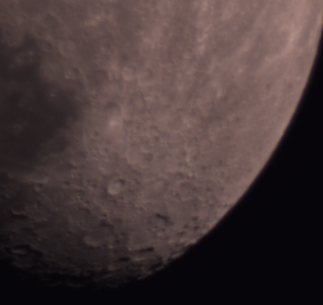 Moon_00008-small.png