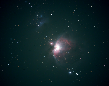 M42-withoutflat.png