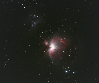 M42-withflat.png