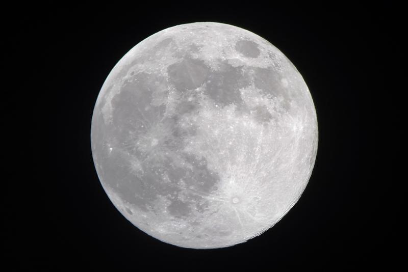 Full Moon small.jpg