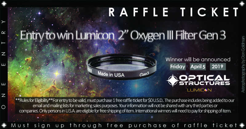 Raffle Ticket O3 Gen3 Lumicon_small.jpg