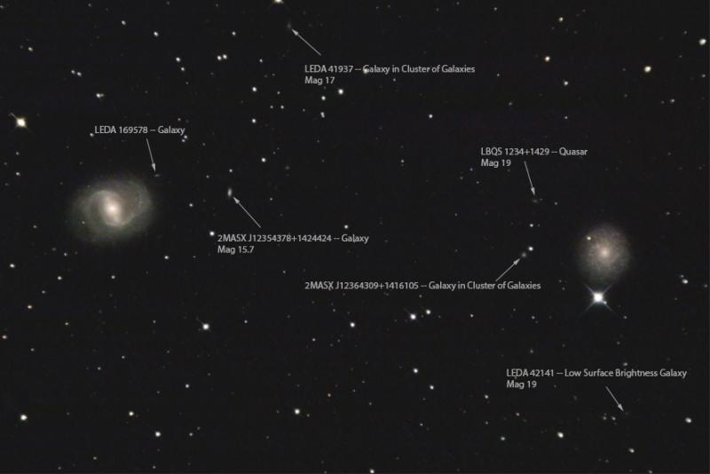 m91_astro.jpg