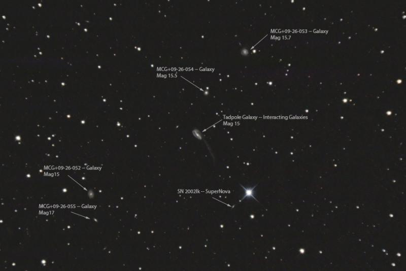 arp188_astro.jpg