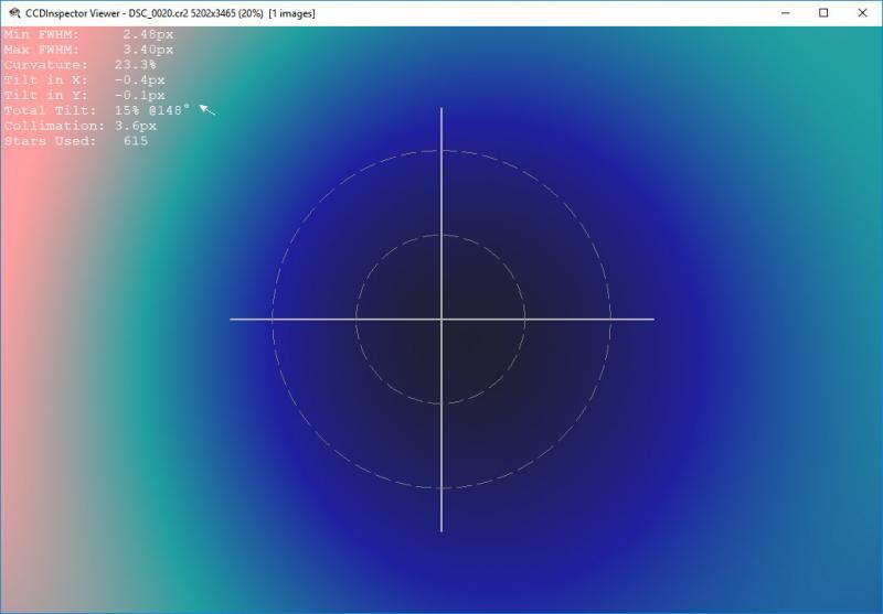 WOz61_noflat.jpg