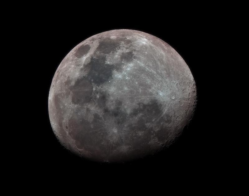 moongreenfix.jpg