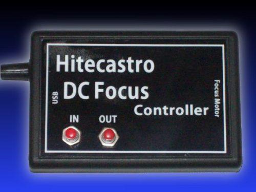 HitecAstro-DC-Focus-Controller-500x375.jpg