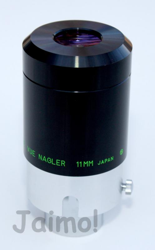 11mm Nagler T1-small.jpg