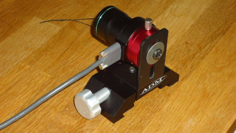 Camera dovetail adapter-sm.JPG
