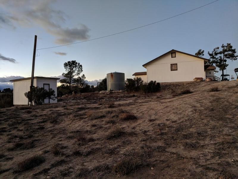 Jewel valley water tank etc.jpg