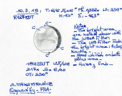 resized_mars 10.03.19 18H25UT.jpg
