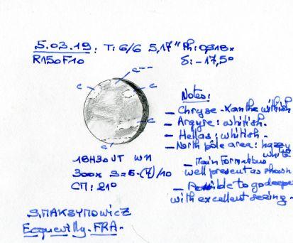 resized_mars 05.03.19 18H30UT.jpg