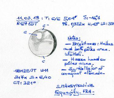 resized_mars 11.03.19 18H25UT.jpg
