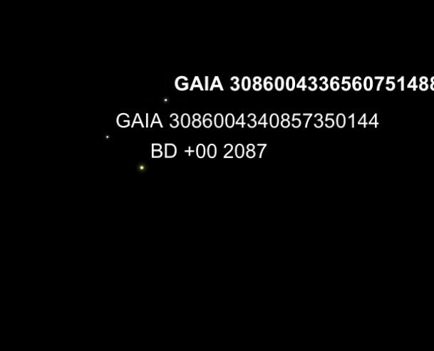BA3EBA66-1B34-4854-81AA-47753E74A2A3.jpeg