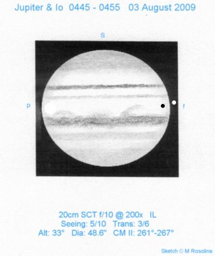 Jupiter_Io_Transit_08.03.2009.v1.JPG