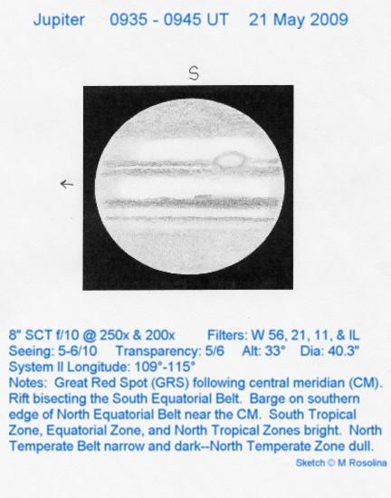 Jupiter_05.21.2009.v1.JPG