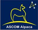 AlpacaLogo128.png