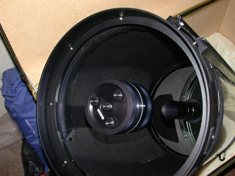 dew heater good installation - cn size.jpg