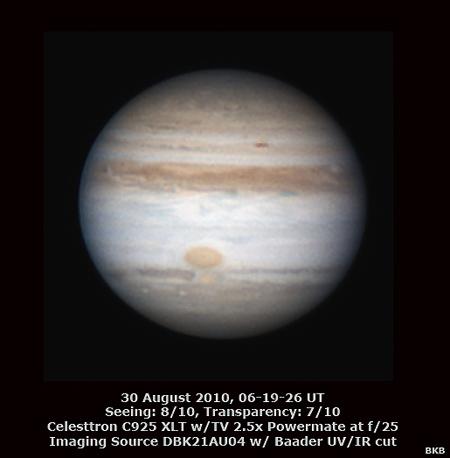 Jupiter 10-08-30 06-19-26 UT_bkb.jpg