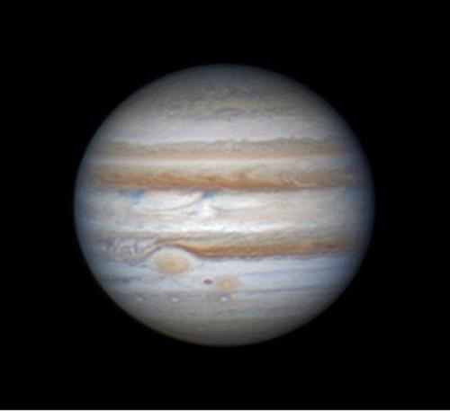 Jupiter C11 Edge 12-11-10 06-58-16 UT_v4.jpg