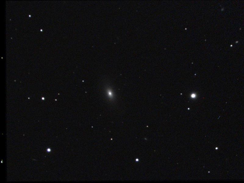 NGC 4914Stack_16frames_480s.jpg