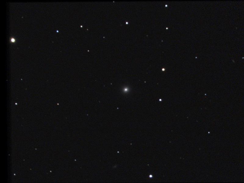 NGC 4956 Stack_16frames_480s.jpg