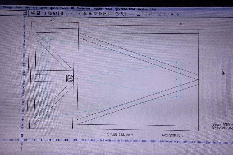 Tube Drawing.jpg